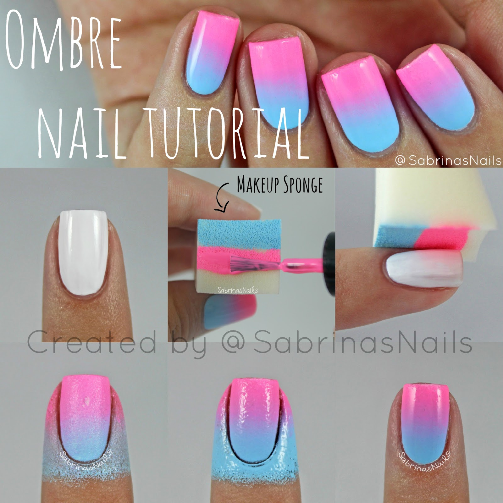ombre-nail-art-tutorial-1.jpg