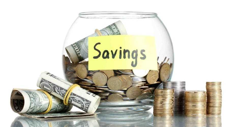 Saving-money-not-fee_02849_tn.jpg