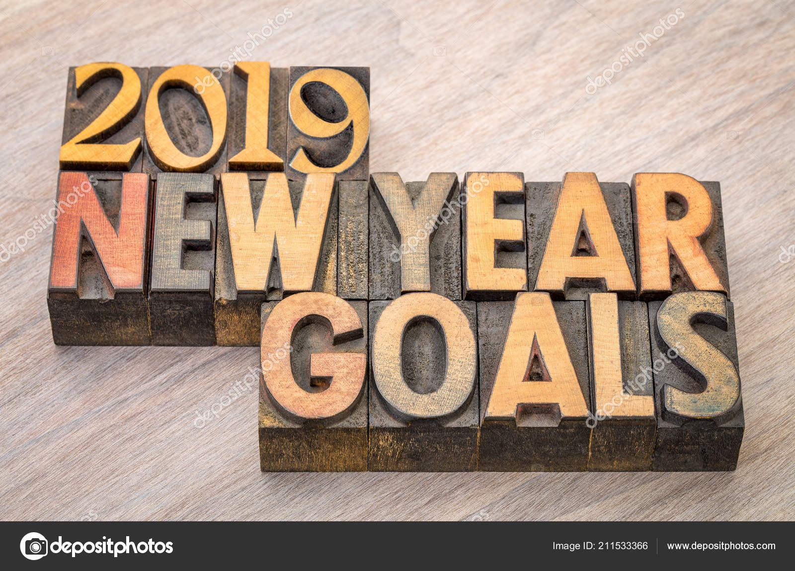 depositphotos_211533366-stock-photo-2019-new-year-goals-word.jpg