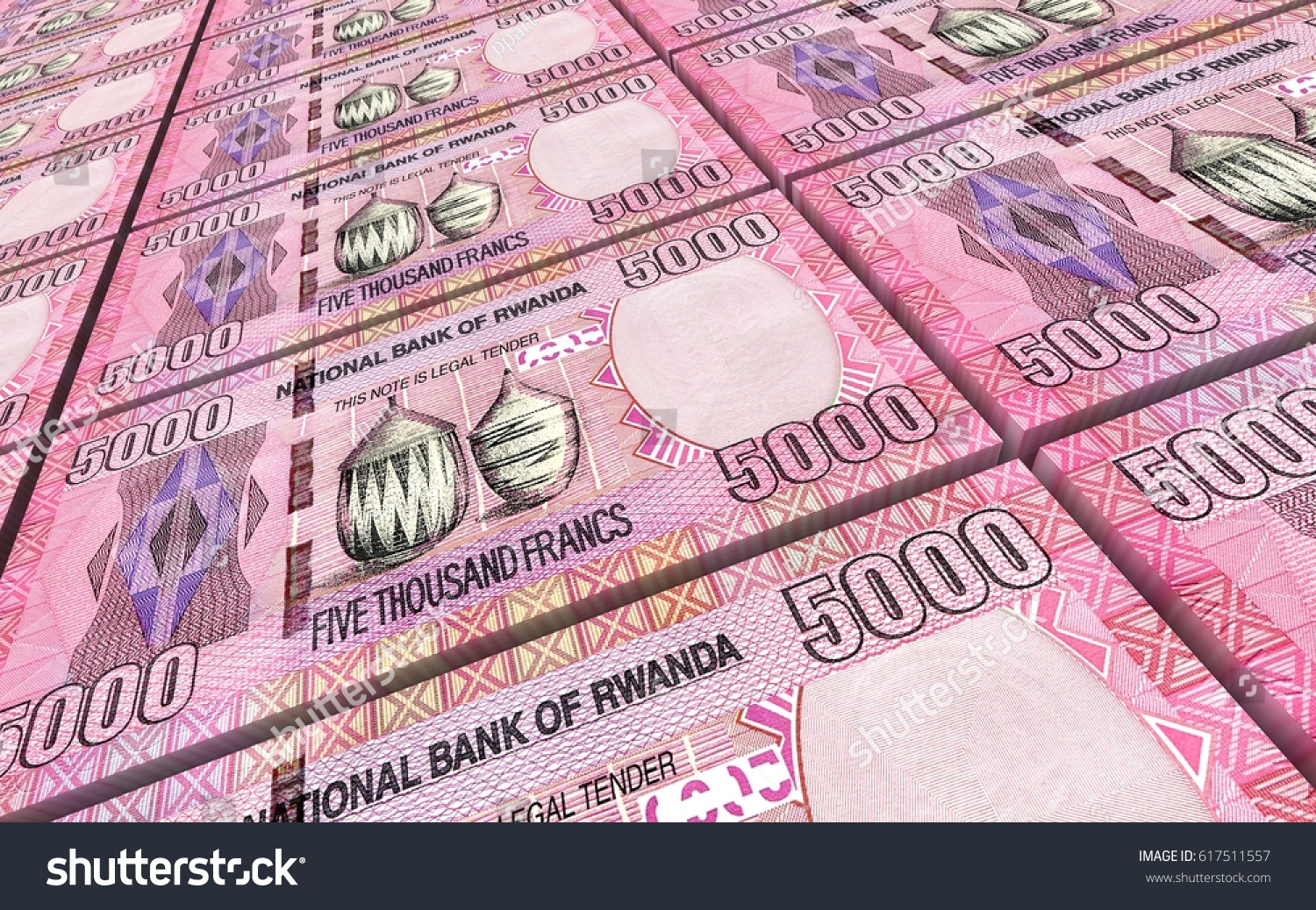 stock-photo-rwandan-francs-bills-stacked-background-d-illustration-617511557.jpg