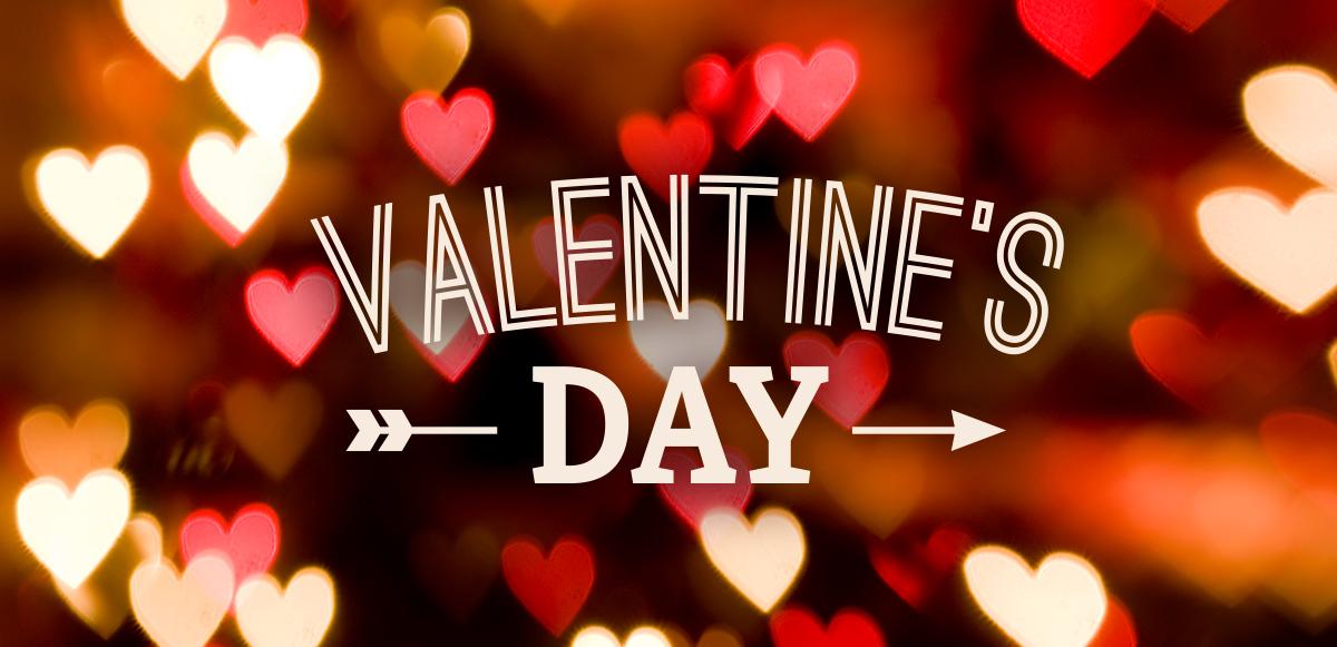 impano_za_saint_valentines_ingero_9