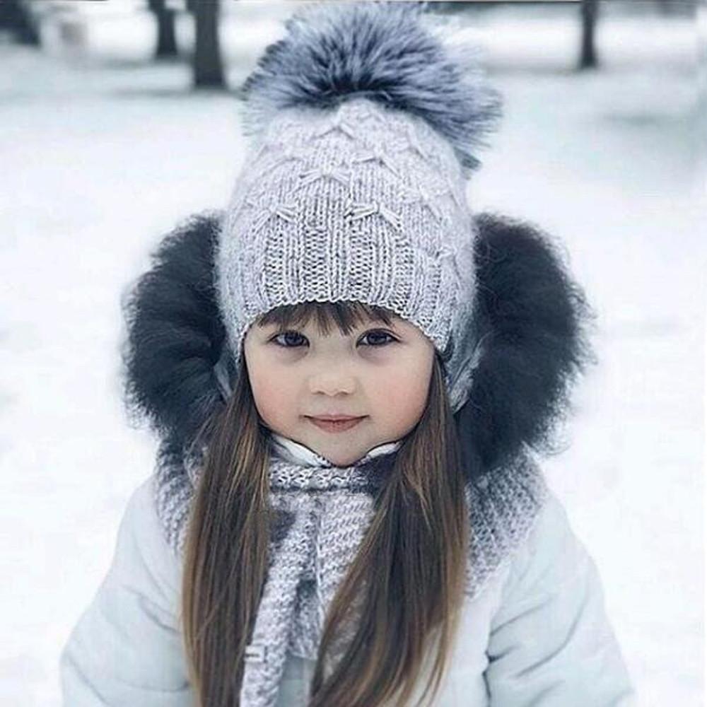 tuganirre/imyenda_ya_winter_hiver_buri_mukobwa_agomba_kugira