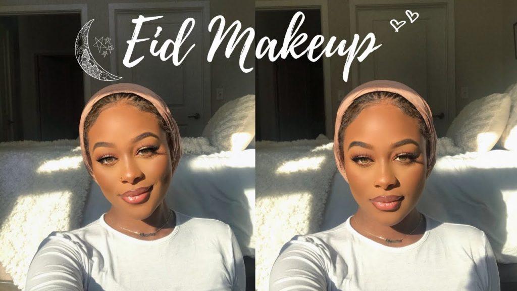 makeup yo kwirayidi