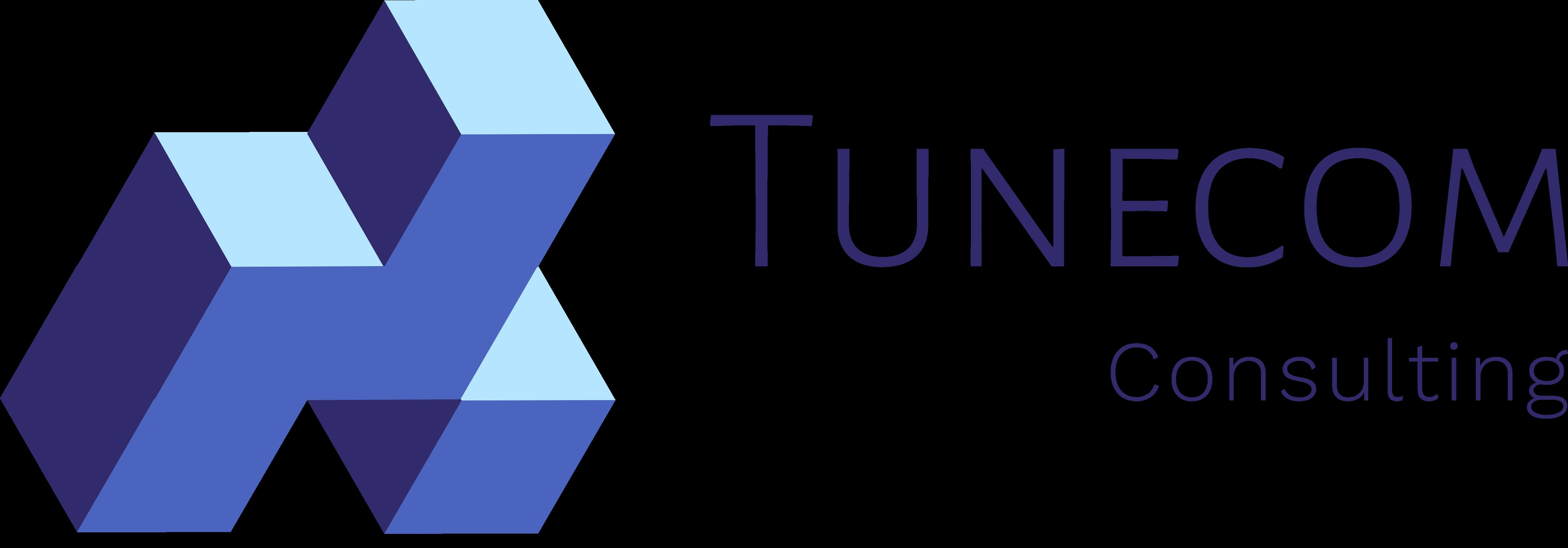 Tunecom