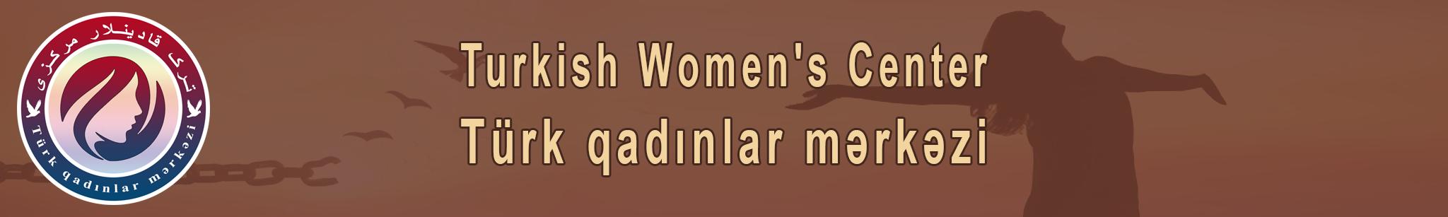1-woman-en