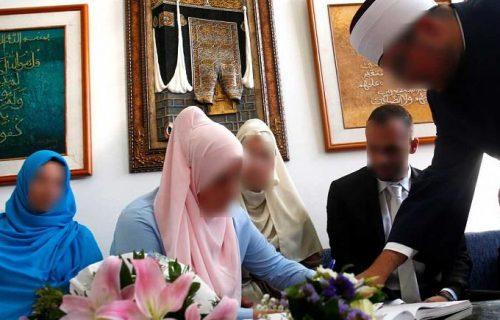 iranda cocuk evliliyi