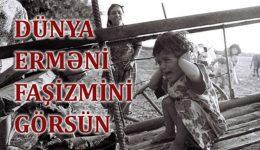 ermeni-fashismi-1000x600
