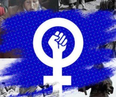 feminist qadin