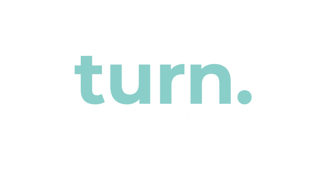 Turn Consulting