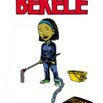 books-bekele0