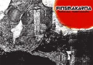finsmakarna-cover