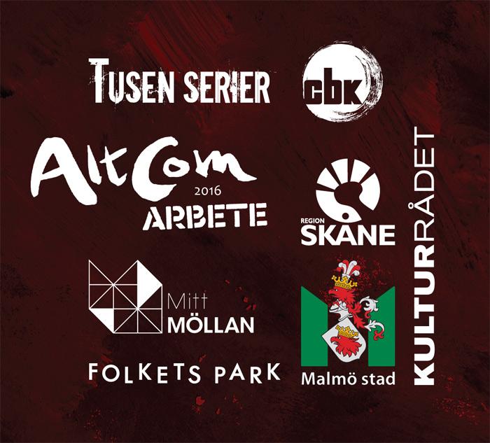 logos2016arbete