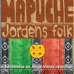 mapuche-84