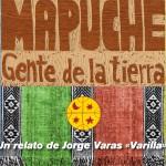 mapuchecvr