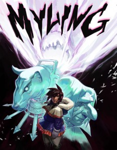myling_cover