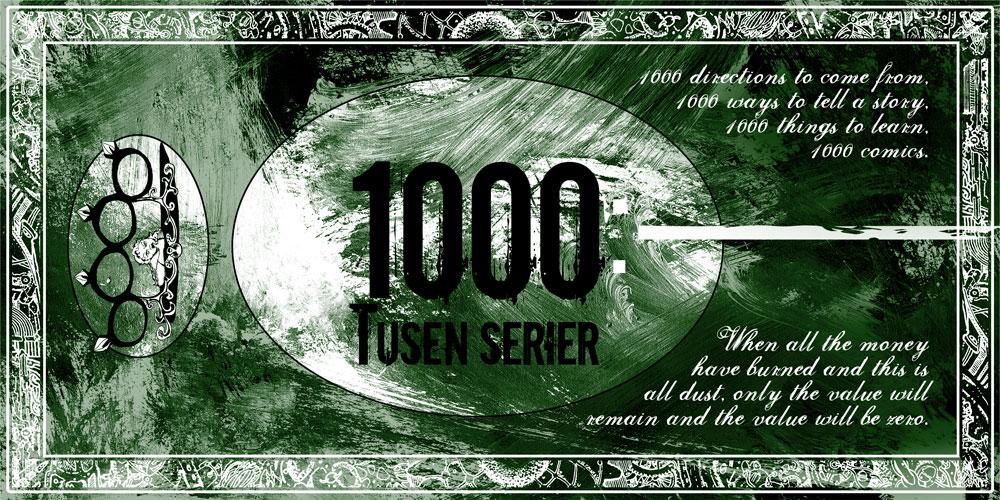 1000spenna
