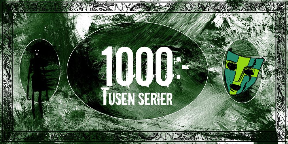 1000spennb