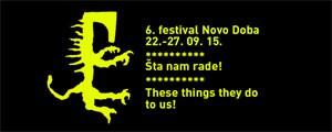 novodoba2015