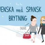 svenskamedspanskbrytning-1