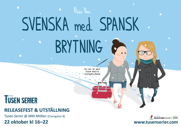 svenskamedspansk-poster