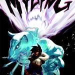 myling-1