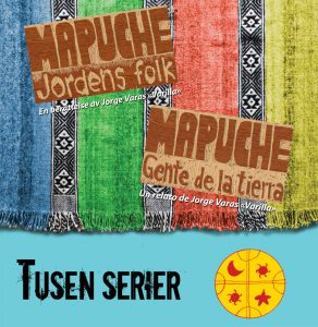 1000mapuche-release_poster_