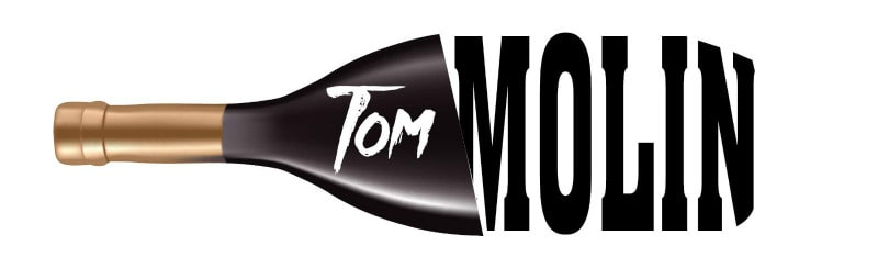 tom molin