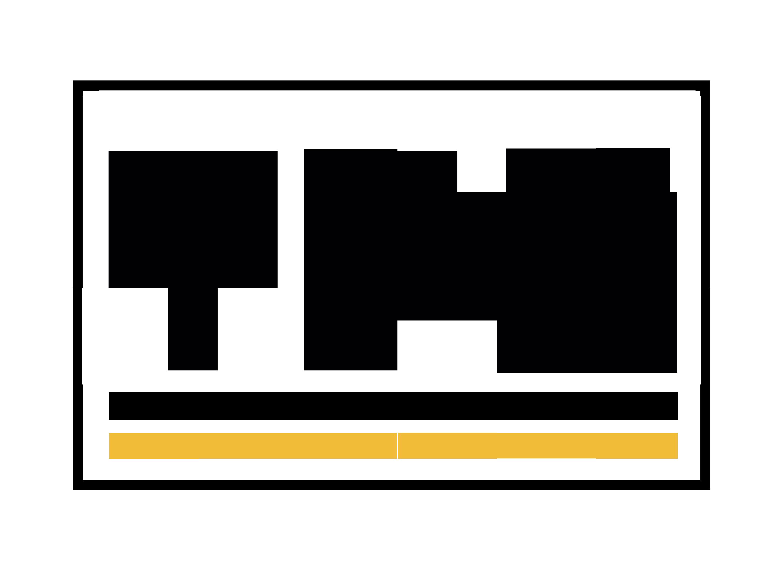 Tutoriales Para Guitarristas