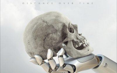 Dream Theater, así suena el nuevo disco que verá la luz en febrero de 2019