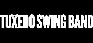 Tuxedo Swing Band