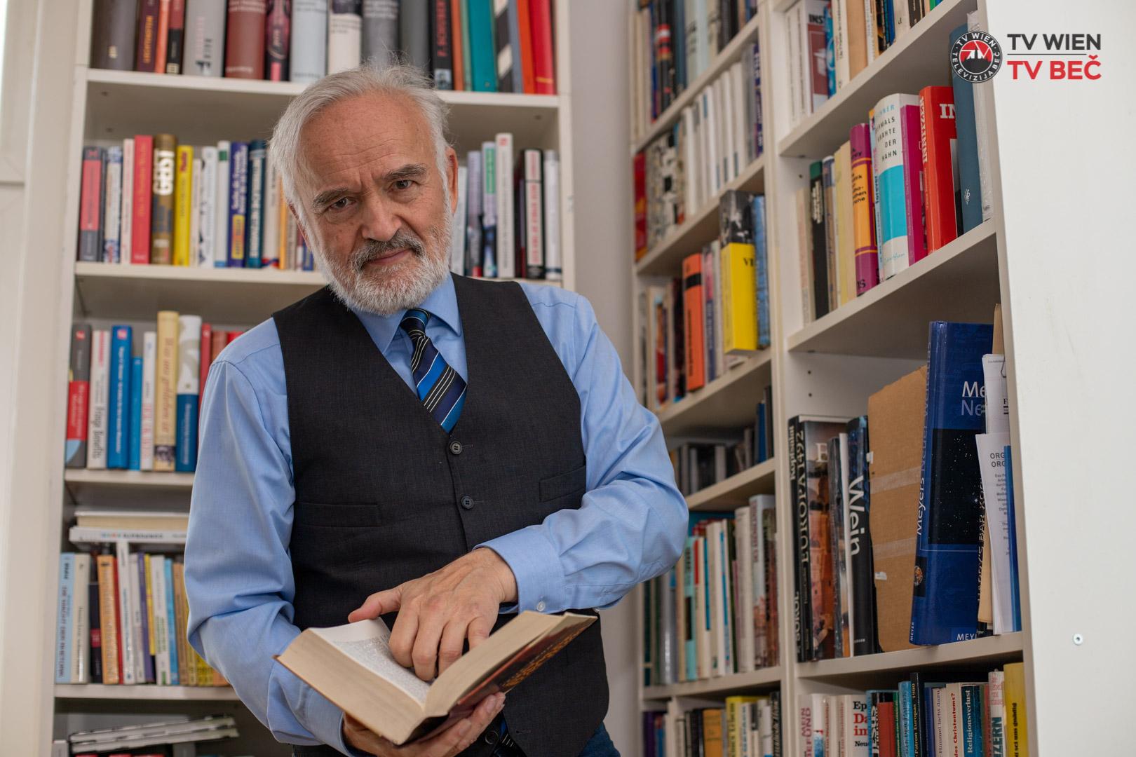 Dr.Peter Adler – Fixkosten
