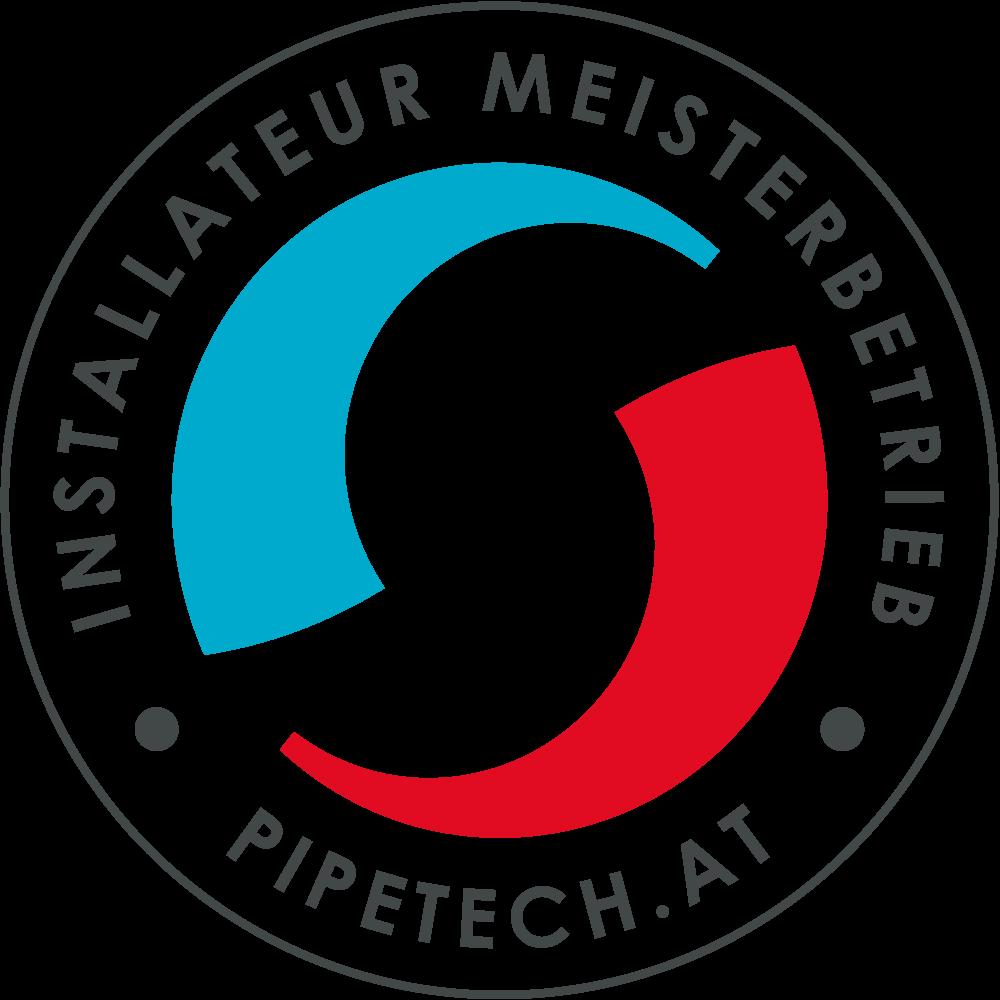 Firma Pipetech GmbH traži djelatnike