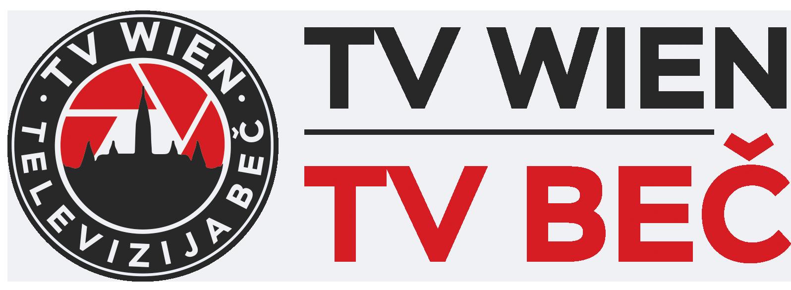 @tvstudiowien
