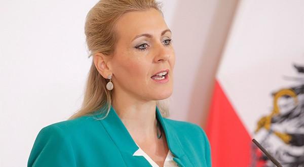 POSLJEDICA KORONAKRIZE: U Austriji 432.539 nezaposlenih, trećina više nego lani u srpnju