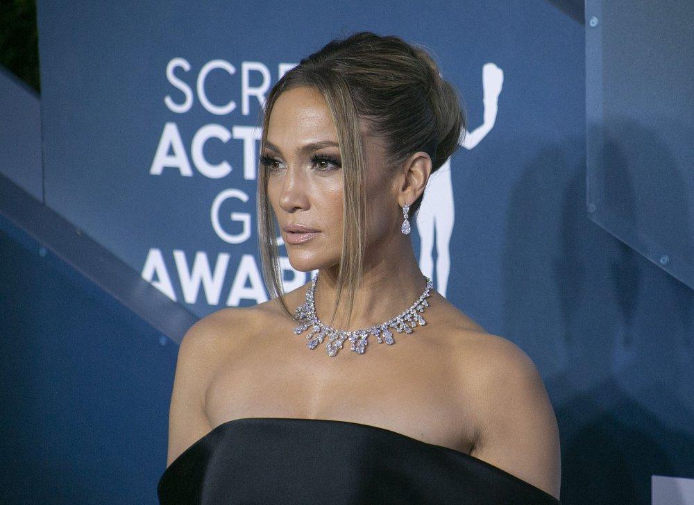 Bogatstvo Jennifer Lopez procjenjuje se na 400 milijuna dolara, no to za nju još uvijek nije dovoljno