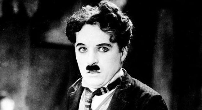 Na Božić 1977. umro je Charlie Chaplin. Evo zašto ga je pratio FBI…