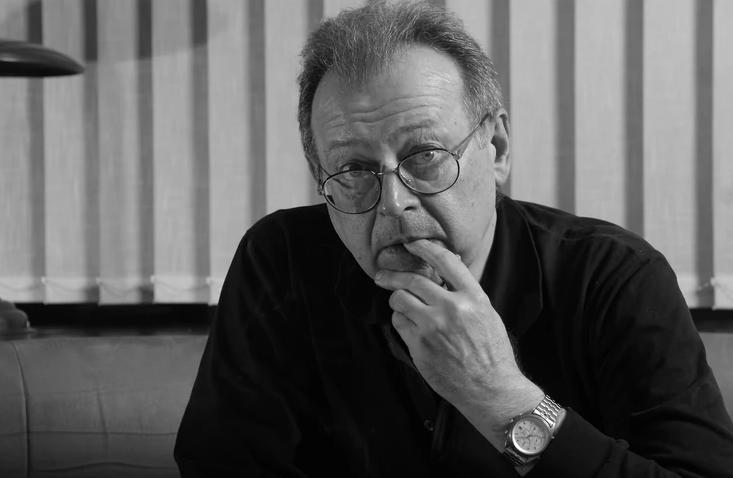 U 64. godini preminuo Boris Komnenić, zvijezda serije 'Bolji život'