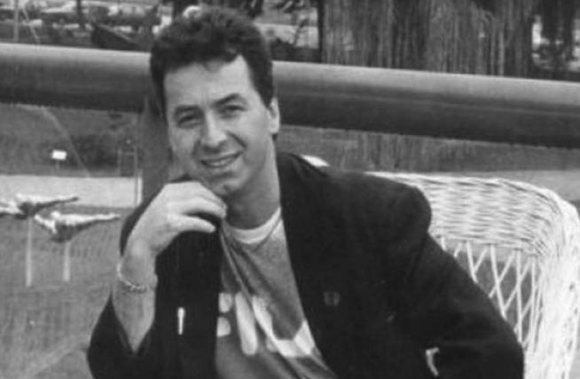 PJESMOM ZAUSTAVLJAO RAT: Na današnji dan poginuo je Tomislav Ivčić