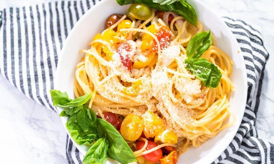 Po uzoru na talijansku kuhinju: Provjerite zašto je ovo jedan od najopopularnijih recepata za tjesteninu