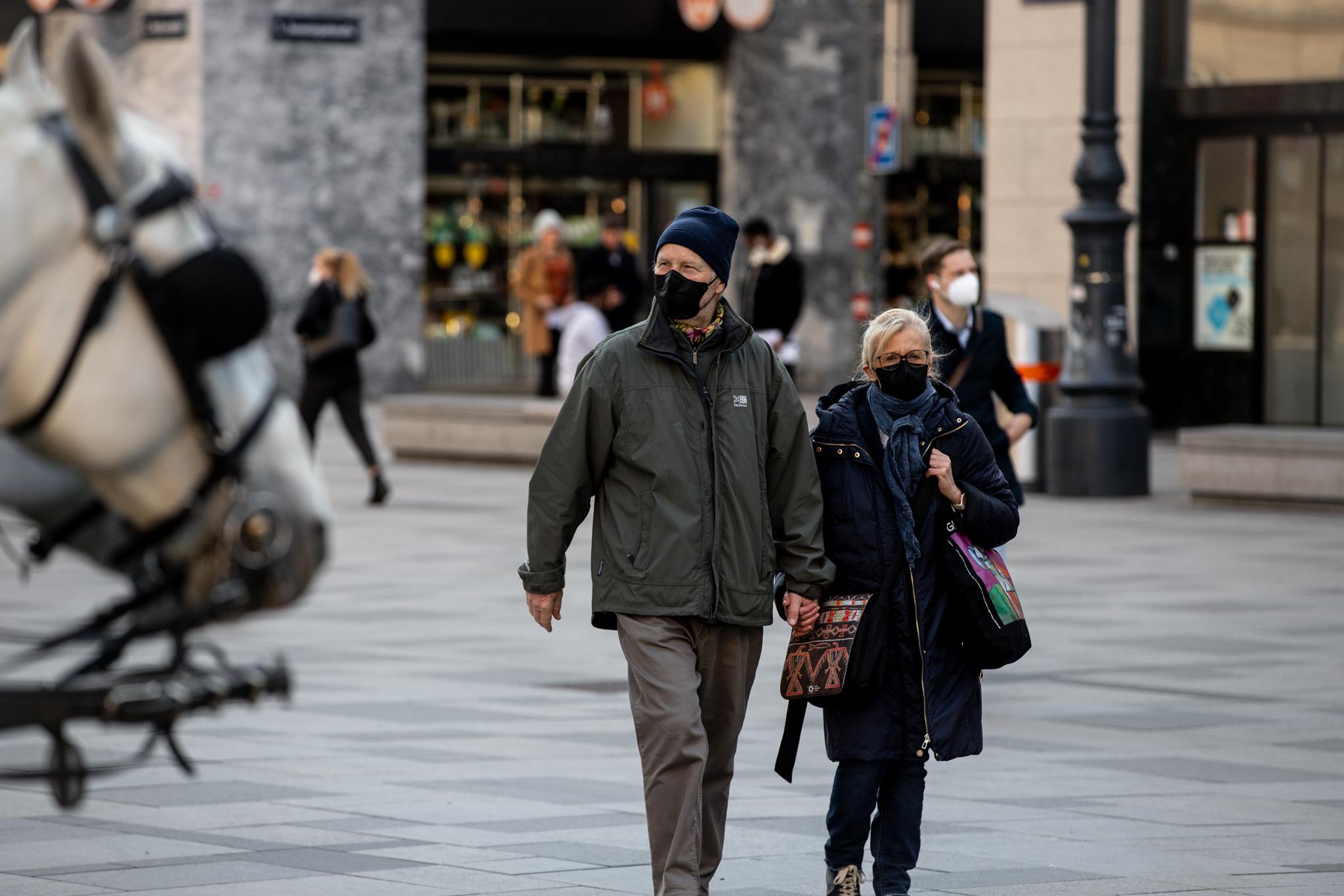Stručnjaci razradili tri scenarija pandemije koronavirusa