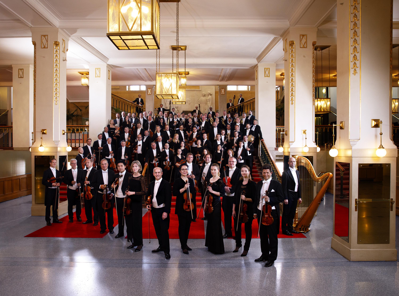 Virtualni koncert austrijskih orkestara za ljubitelje glazbe diljem svijeta