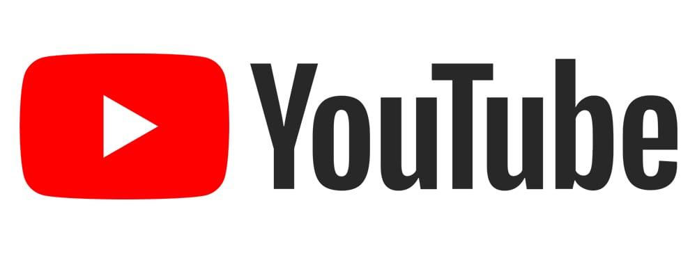 Učitan prvi YouTube video (2005.)