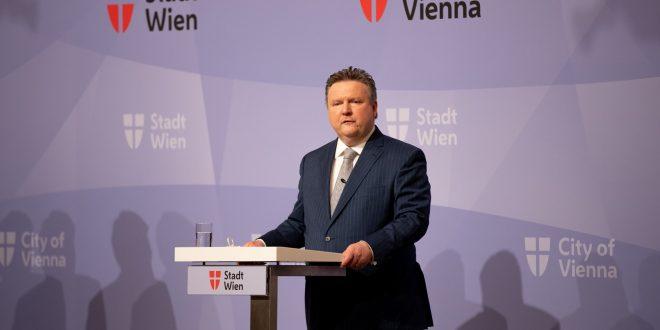 Beč produljio stroga pravila o koroni