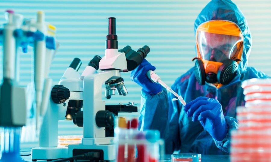 Udvostručio se broj zaraza delta varijantom koronavirusa u Njemačkoj: Ignoriranje situacije bila bi ozbiljna pogreška