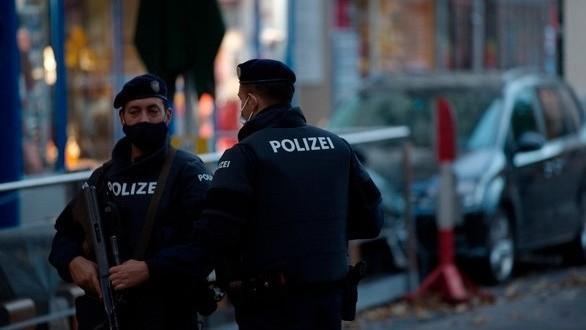 UHIĆENA DVOJICA MLADIĆA: Otkrivaju se detalji o 13-godišnjakinji čije je tijelo pronađeno naslonjeno na stablo u središtu Beča