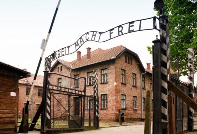 'POSEBNO BOLAN GUBITAK': Preminuo posljednji preživjeli osloboditelj zloglasnog koncentracijskog logora