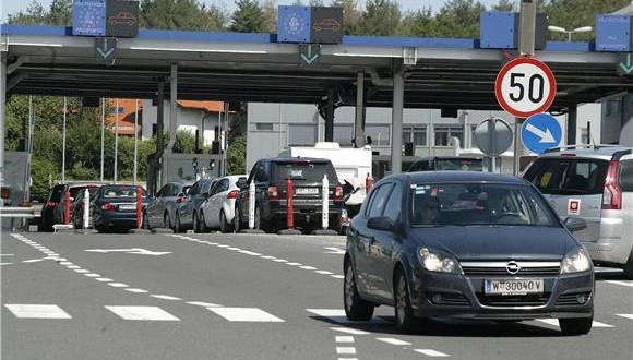 OD SUBOTE: Još jedna zemlja stavila Hrvatsku na svoju zelenu listu