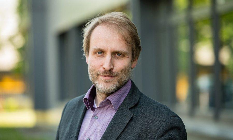 Tim imunologa Luke Čičin-Šaina nadomak lijeku protiv delta soja koronavirusa