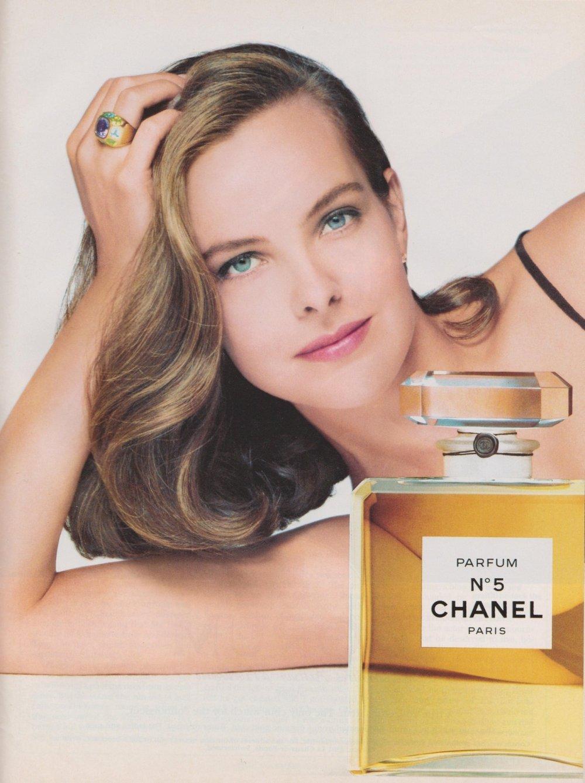 Miris koji je promijenio svijet mode: Najpoznatiji parfem na svijetu ove godine slavi svojih 100 godina