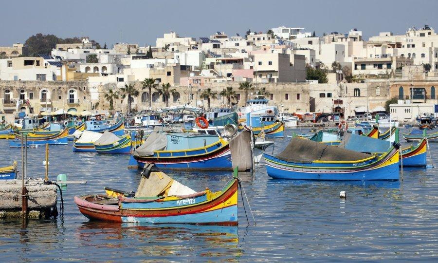 Malta odustala od odluke o zatvaranju granica, ali je obavezna karantena